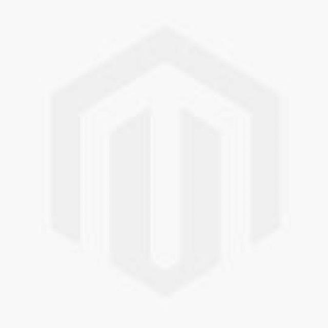Lynda Carter AUTOGRAPHED CD- Red Rock'N Blues